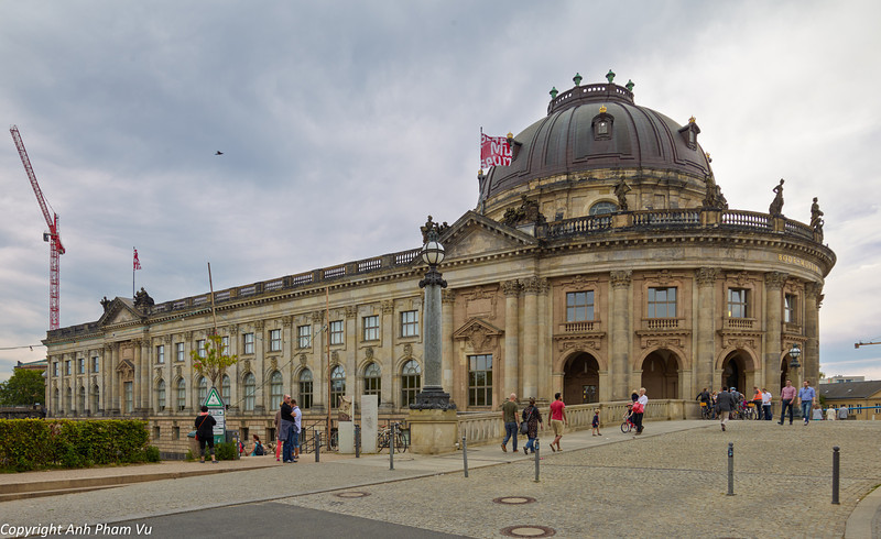 Uploaded - Berlin & Potsdam September 2013 344.jpg