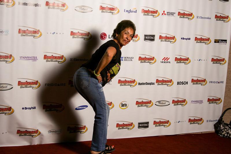 Anniversary 2012 Red Carpet-1560.jpg