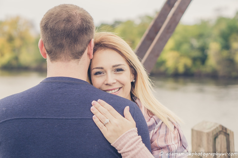 Melinda_Scott_Engagement_Preview-9.jpg