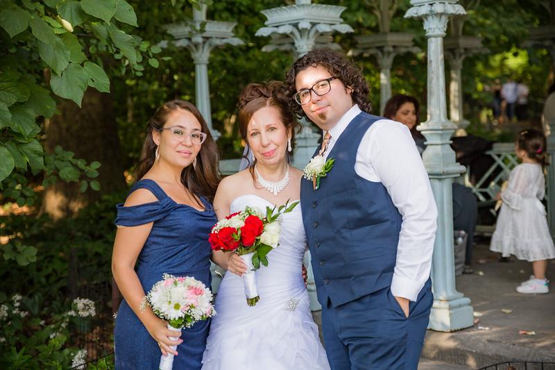 Central Park Wedding - Lubov & Daniel-98.jpg