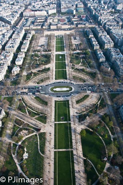 Paris-9441.jpg