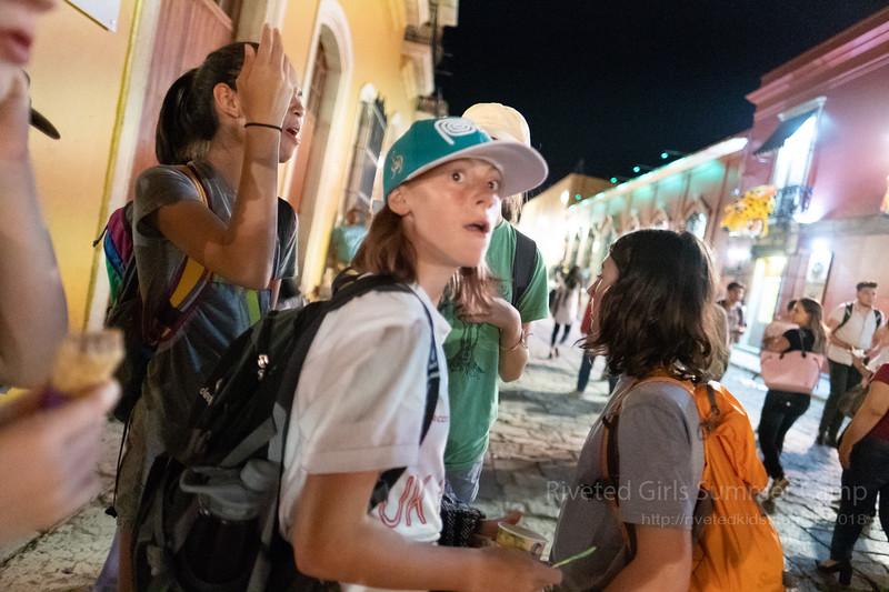Riveted Kids 2018 - Girls Camp Oaxaca - 089.jpg