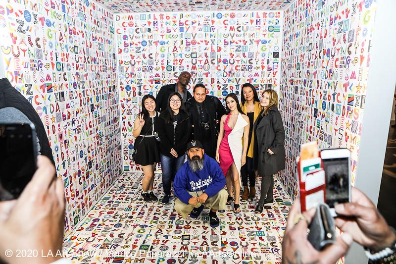 LA Art Show-173.jpg