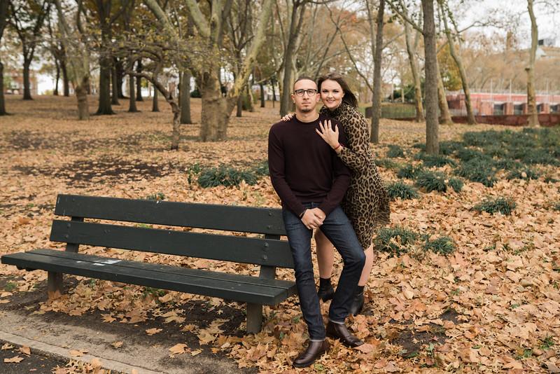 2018-11-13 - Emily & John -5.jpg