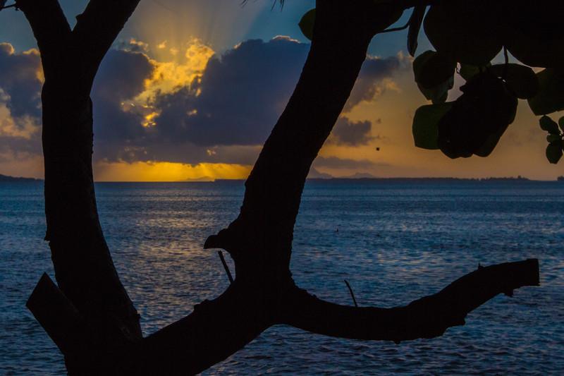 Bora Bora-0790.jpg