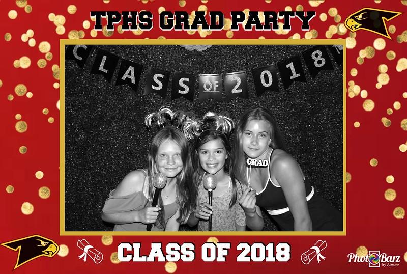 TPGRAD PARTY (39).jpg