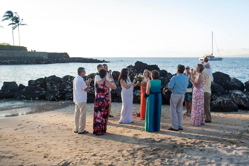 Kona Wedding photos-0035McMillen & Renz Wedding 6-10.jpg