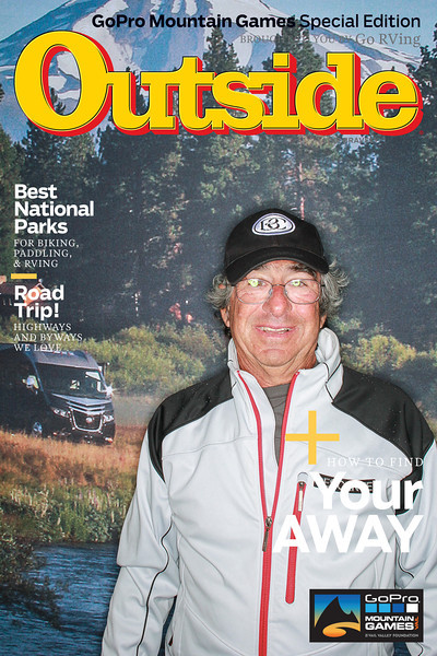 GoRVing + Outside Magazine at The GoPro Mountain Games in Vail-266.jpg