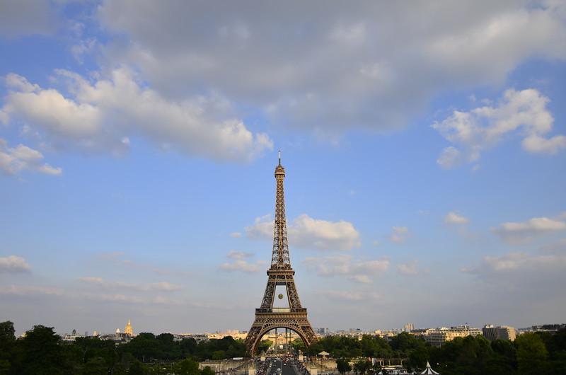 Paris Day 1-335.JPG