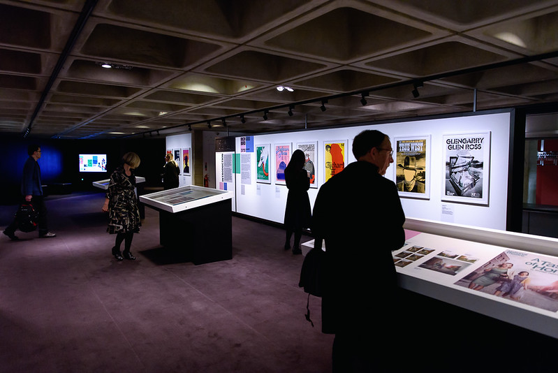 N.T. POSTERS EXHIBITION 3.11.17. (LO-RES) - James Bellorini Photography (69 of 79).jpg