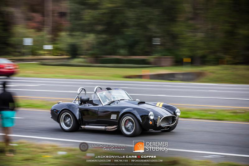 2020 01 Jax Car Culture Cars & Coffee - 088A - Deremer Studios LLC