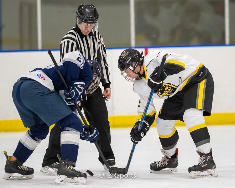 OA United Hockey vs Marysville 11 25 2019-40.jpg