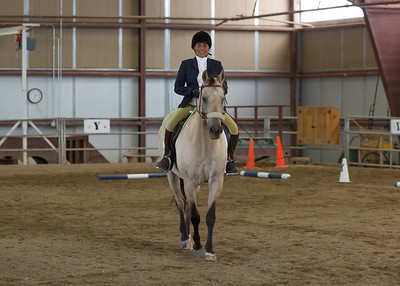 2015 Horse Show