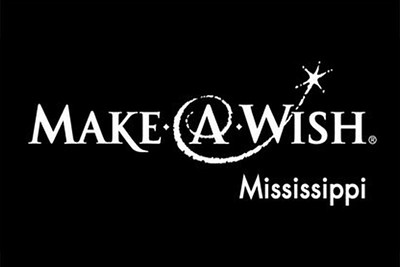 2016-05-07 Make-A-Wish Kentucky Derby Soiree