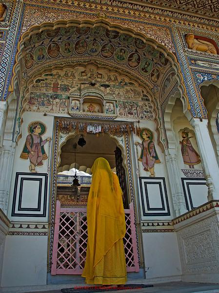 India2010-0204A-158A.jpg
