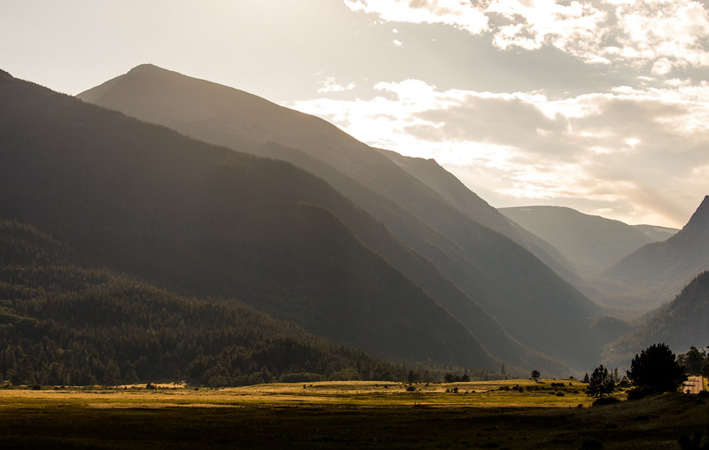 Waning Light on the Meadow.jpg