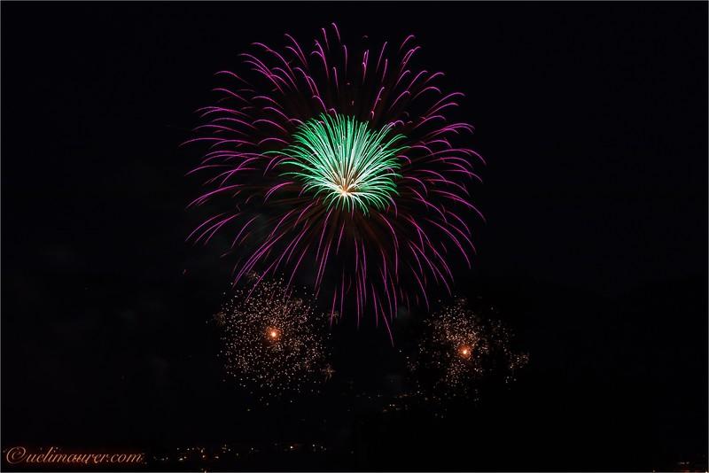 2017-07-06 Feuerwerk Jugendfest Brugg - 0U5A2171.jpg