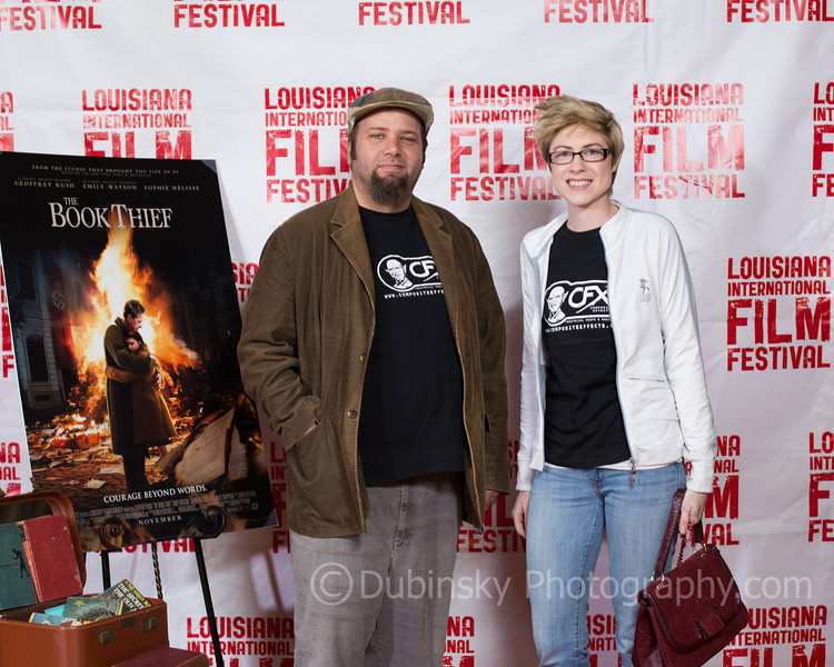 liff-book-thief-premiere-2013-dubinsky-photogrpahy-highres-8680.jpg