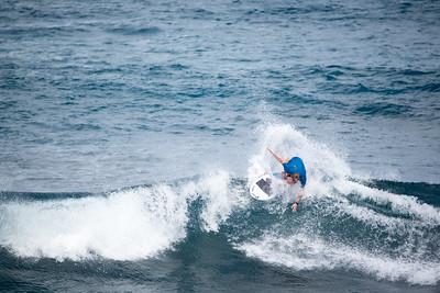 Center Surfs Barbados