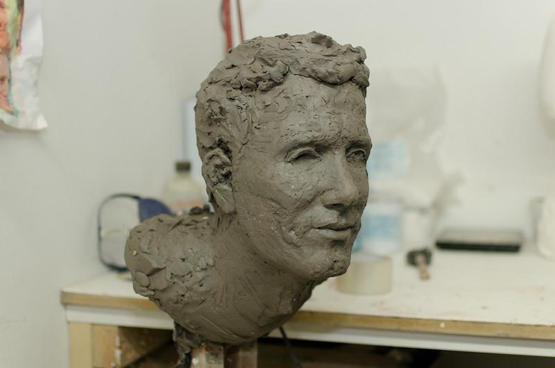 Art With Benedict Interview (4).jpg