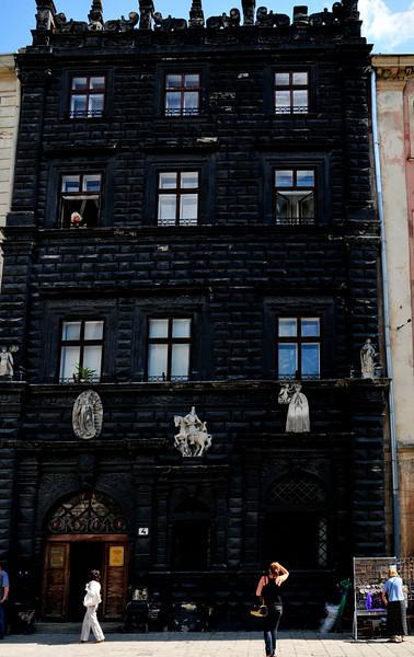 Lvov Jul08 - Day2