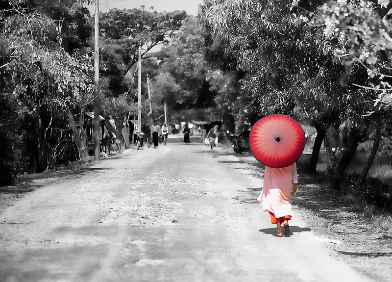 Mar092013_yangon2_dala_m9_8509.jpg