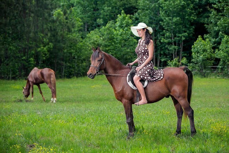 Jenille on Horse Sneak Peek-1-HighRes.jpg