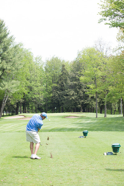 Moisson Montreal Annual Golf Tournament 2014 (48).jpg