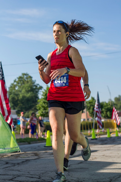 Free4MilerOnTheFourth2018_0243.jpg