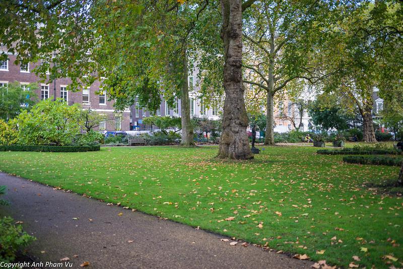 London October 2014 011.jpg