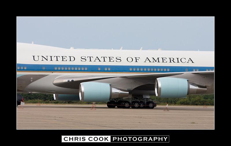 airforceone-5508.jpg
