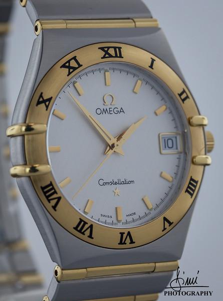 Rolex-3953.jpg