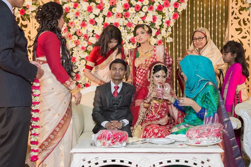 Nakib-00508-Wedding-2015-SnapShot.JPG