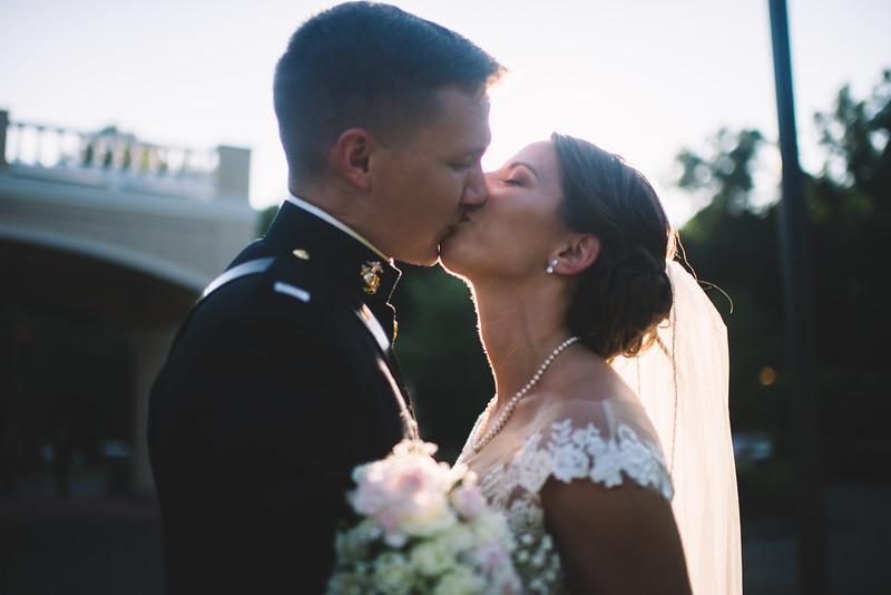Philadelphia Wedding Photographer - Bernreuther-437.jpg