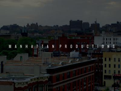 Manhattan Productions