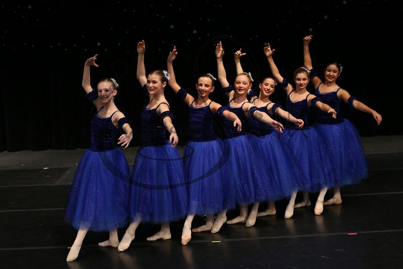 Ballet 5