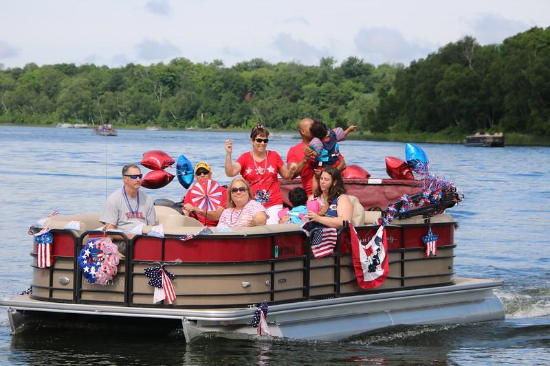 2019 4th of July Boat Parade  (101).JPG