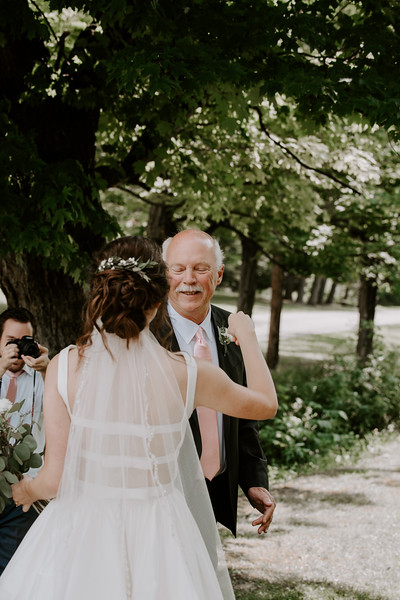 Dad's First Look-7.jpg
