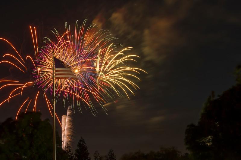 Fireworks Oakley '19-2.jpg
