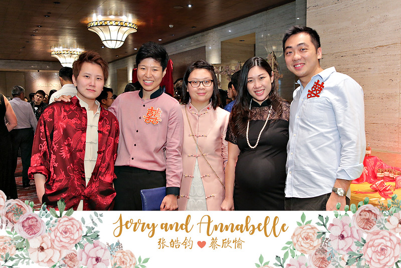 Vivid-with-Love-Wedding-of-Annabelle-&-Jerry-50129.JPG