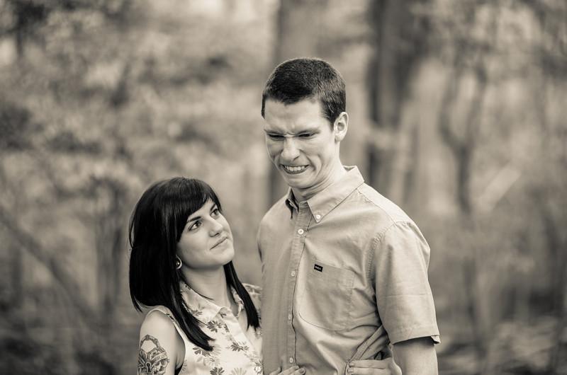 Alex and Devyn BW-55.jpg