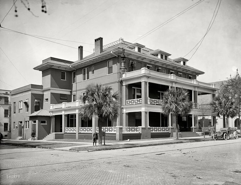 seminole club 1910.jpg