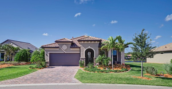 7348 Chester Trail