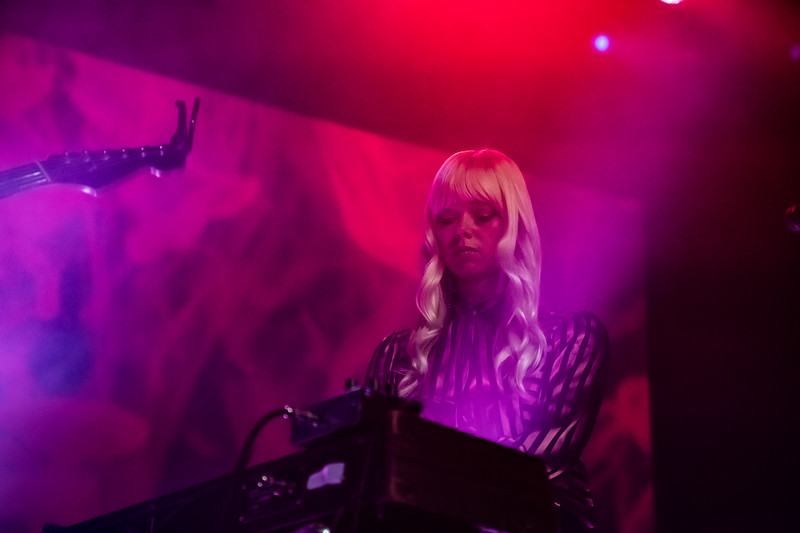 chromatics_may17_06.jpg