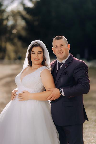 After wedding-129.jpg