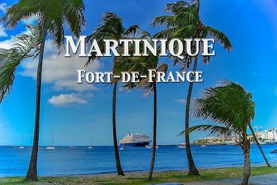 2011 03 17 | Martinique
