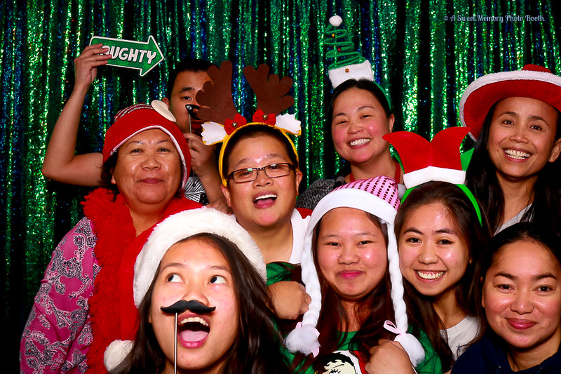 Medtronic Holiday Party -337.jpg