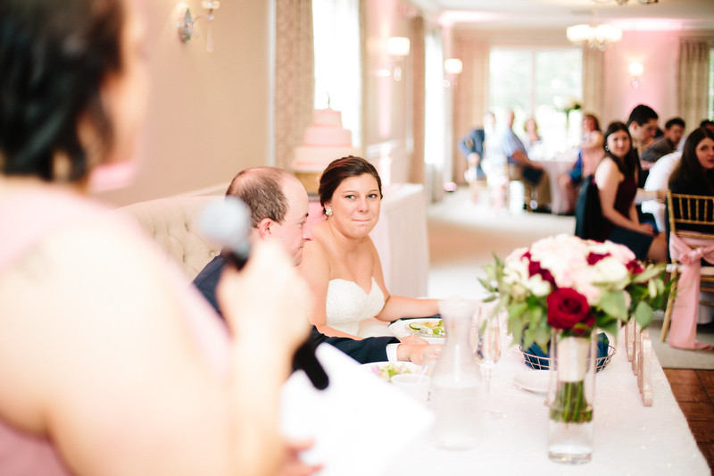 amie_and_adam_edgewood_golf_club_pa_wedding_image-861.jpg