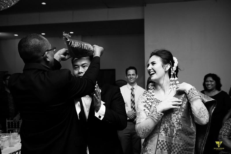 Wedding of Elaine and Jon -456.jpg