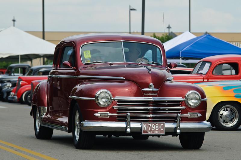 2011 Kentucky NSRA-2236.jpg
